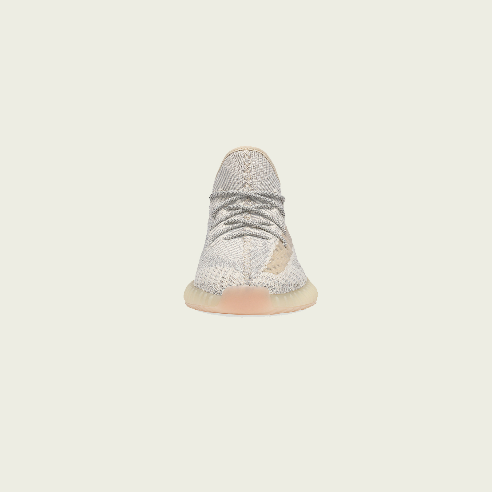 adidas Yeezy Boost 350 V2 Fu9161 Sneakersnstuff