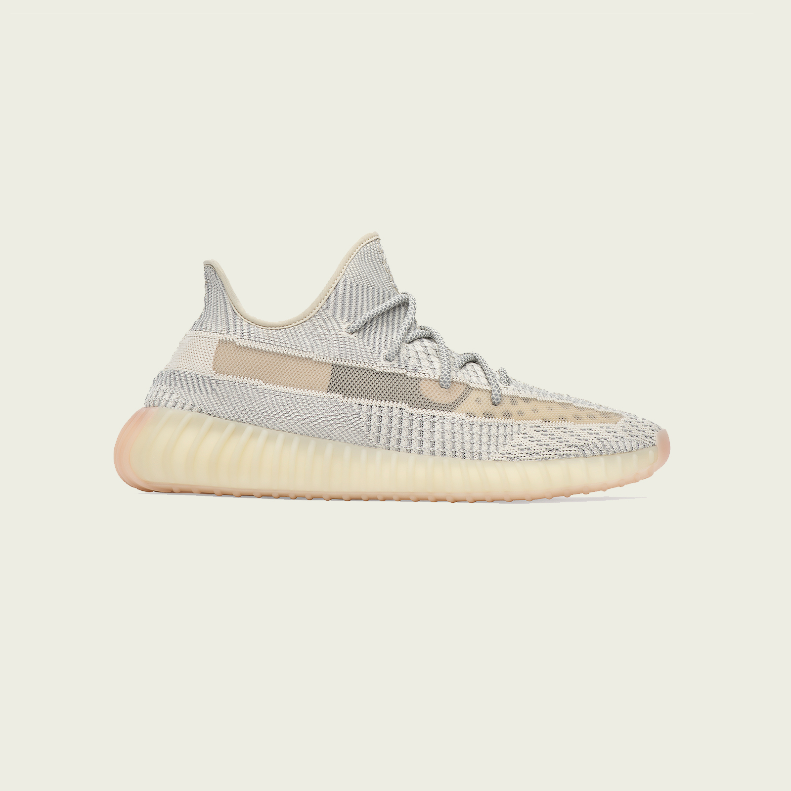 amazing price online for sale new list adidas Yeezy Boost 350 V2 - Fu9161 - Sneakersnstuff ...