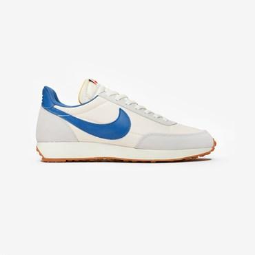 sale retailer f05d5 0de77 Nike Sportswear Air Tailwind 79