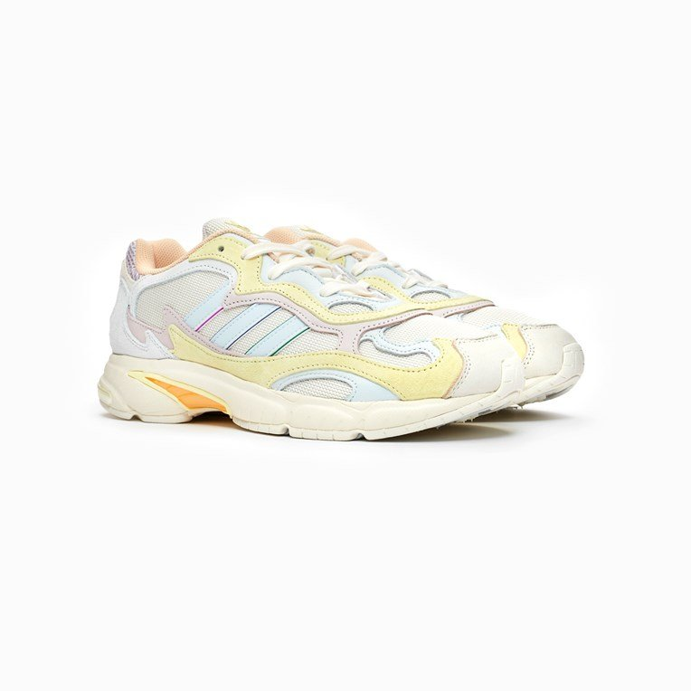 adidas Originals Temper Run Pride - 2