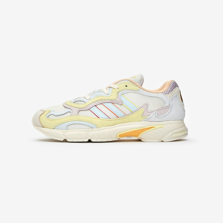 adidas Originals Temper Run Pride - 4