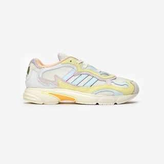 adidas Originals Temper Run Pride