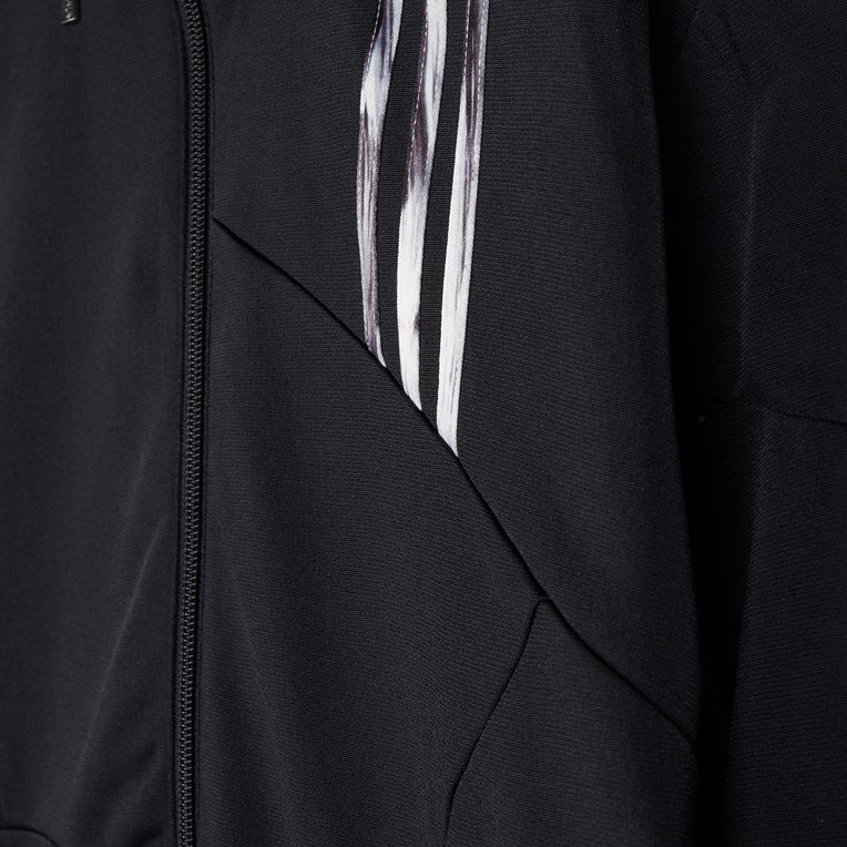 adidas Originals DC FB Track Top - 4