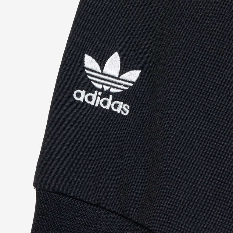 adidas Originals DC FB Track Top - 5