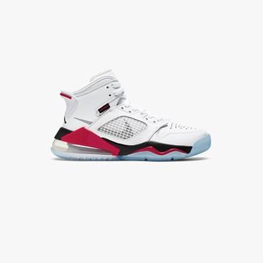 e4f8a27f Sneakers - Sneakersnstuff | sneakers & streetwear på nätet sen 1999