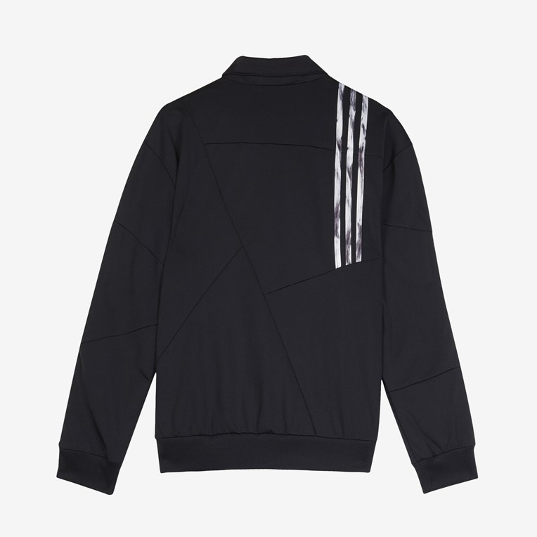 adidas Originals DC FB Track Top - 2