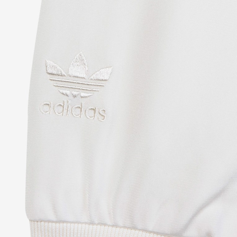 adidas Originals DC FB Track Top - 6
