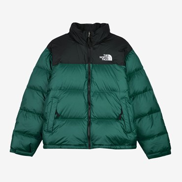 57094bb52 The North Face - Sneakersnstuff | sneakers & streetwear online since ...