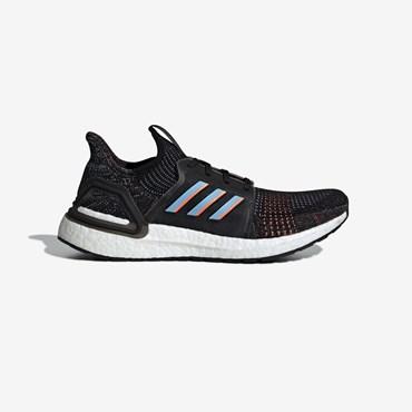 7387f9454386d7 Sneakersnstuff   sneakers & streetwear online since 1999