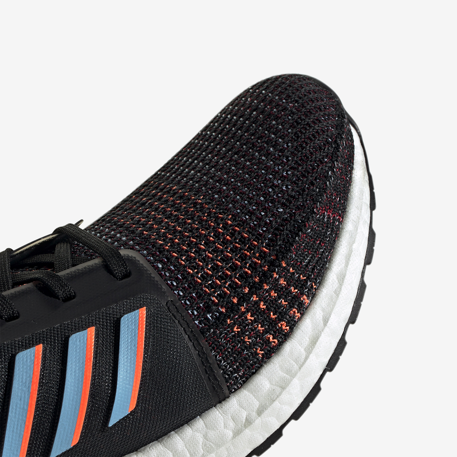 adidas Ultraboost 19 G54011 Sneakersnstuff | 1999年創業