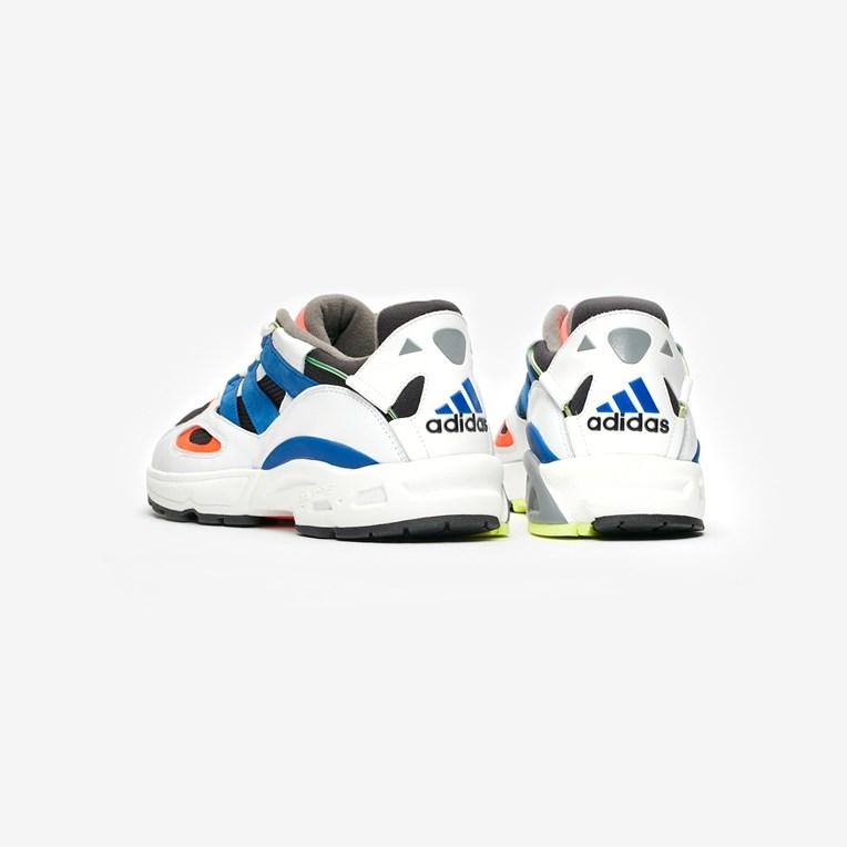 I Sneakersamp; Lxcon Ee6256 Streetwear 94 Adidas Sneakersnstuff EID9H2WY