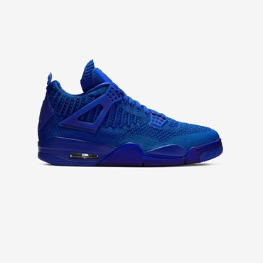 00eb8971 Jordan Brand - Sneakersnstuff | sneakers & streetwear på nätet sen 1999