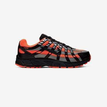 f7738b7463 Sneakersnstuff | sneakers & streetwear online since 1999