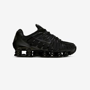 ca86f70f1d1a1 Upcoming Releases - Sneakersnstuff | sneakers & streetwear online ...