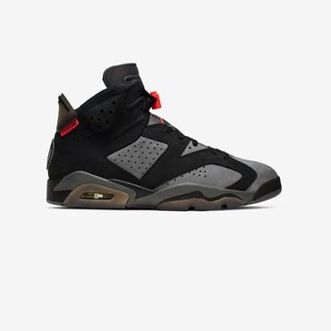 f2c90d469bf0e Jordan Brand - Sneakersnstuff | sneakers & streetwear online since 1999