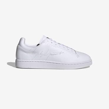 4c3d65b565 Sneakersnstuff I Sneakers & Streetwear online seit 1999
