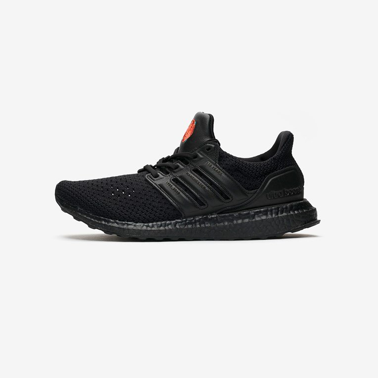adidas Performance UltraBOOST OG Man Untd - 3