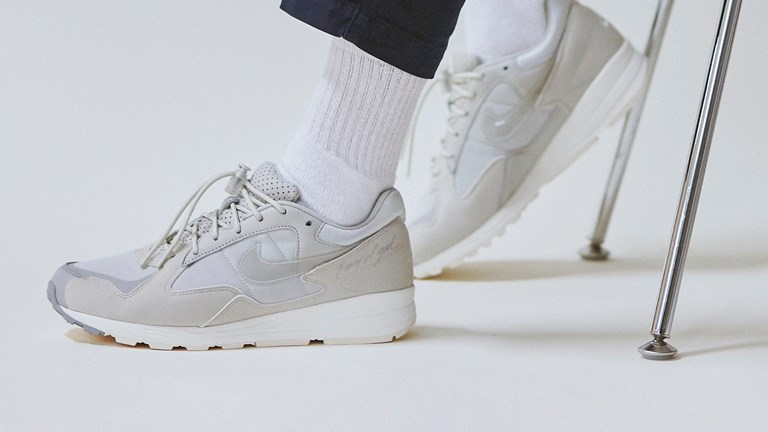 60af5cda0 Sneakersnstuff | sneakers & streetwear online since 1999