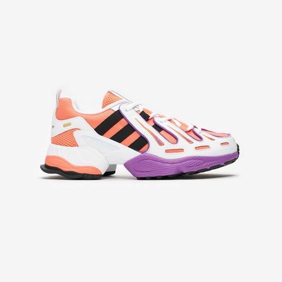 Sneaker Adidas adidas Eqt Gazelle