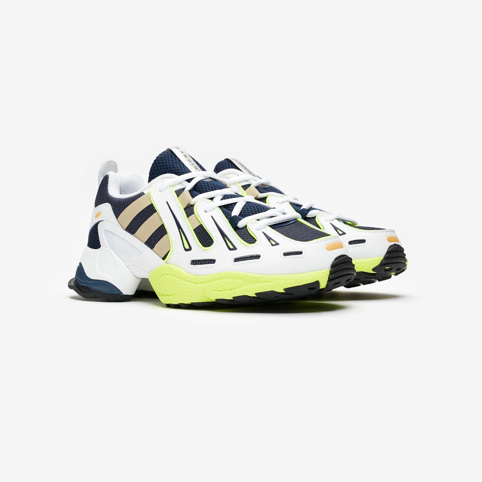 adidas EQT Gazelle Ee7742 Sneakersnstuff | sneakers