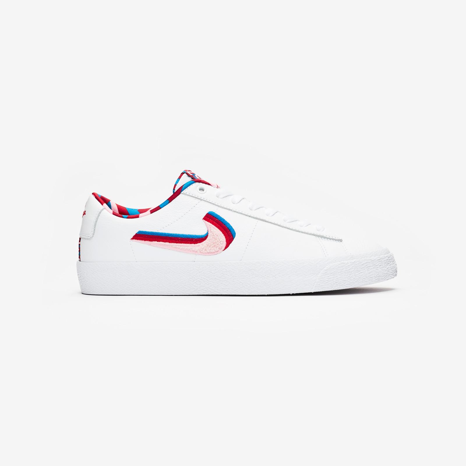 NIKE Air Max 1 Parra US 12: : Schuhe & Handtaschen