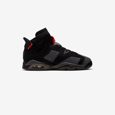 b6a8c2a52 Sneakersnstuff   sneakers & streetwear online since 1999