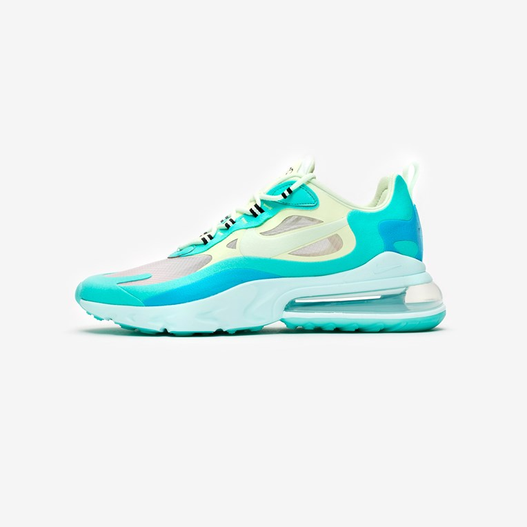 Nike Sportswear Air Max 270 React - 3