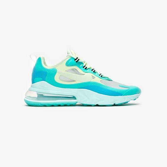 Sneaker Nike Nike Air Max 270 React
