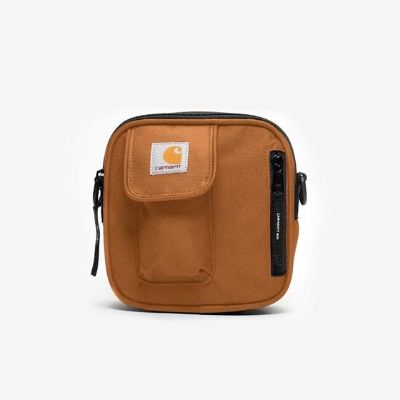 Carhartt Wip Essentials Bag - Carhartt Wip - Modalova