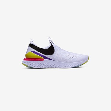 Wmns Epic Phantom React