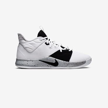 14a157fe843d02 Upcoming Releases - Sneakersnstuff | sneakers & streetwear online ...