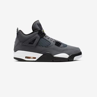 3ad1801e48d3 Sneakersnstuff | sneakers & streetwear en ligne depuis 1999