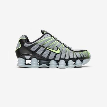 62d279b1d3f7ec Sneakersnstuff   sneakers & streetwear online since 1999