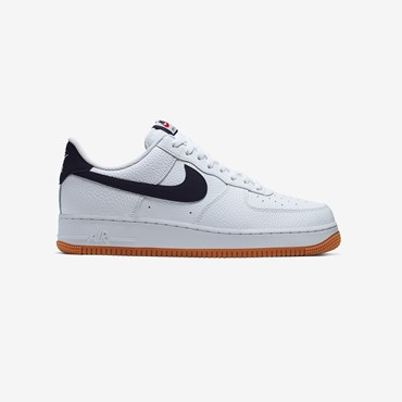 7477a1a9a76 Sneakersnstuff   sneakers & streetwear online since 1999