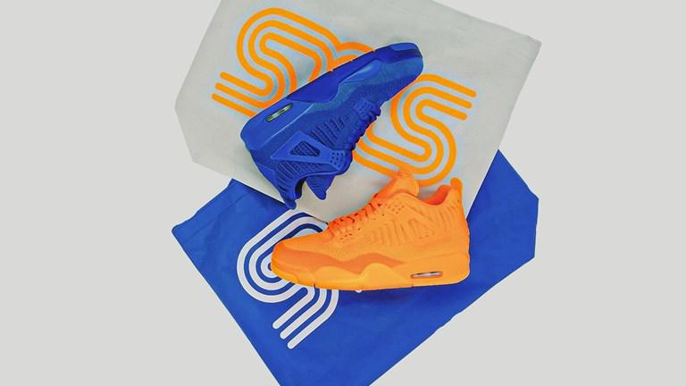 d308de0752cbf Sneakersnstuff | sneakers & streetwear online since 1999