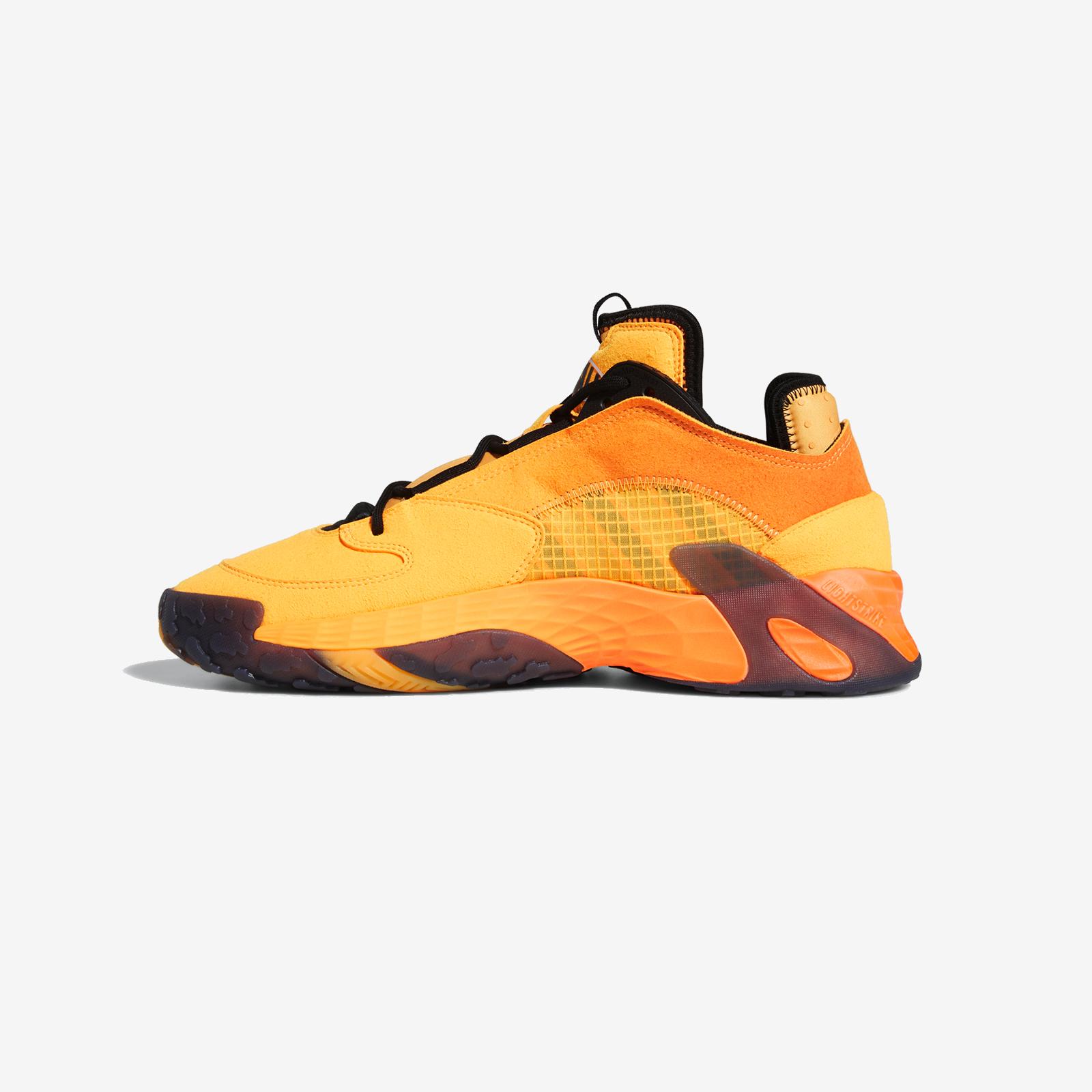 adidas streetball 95 for sale