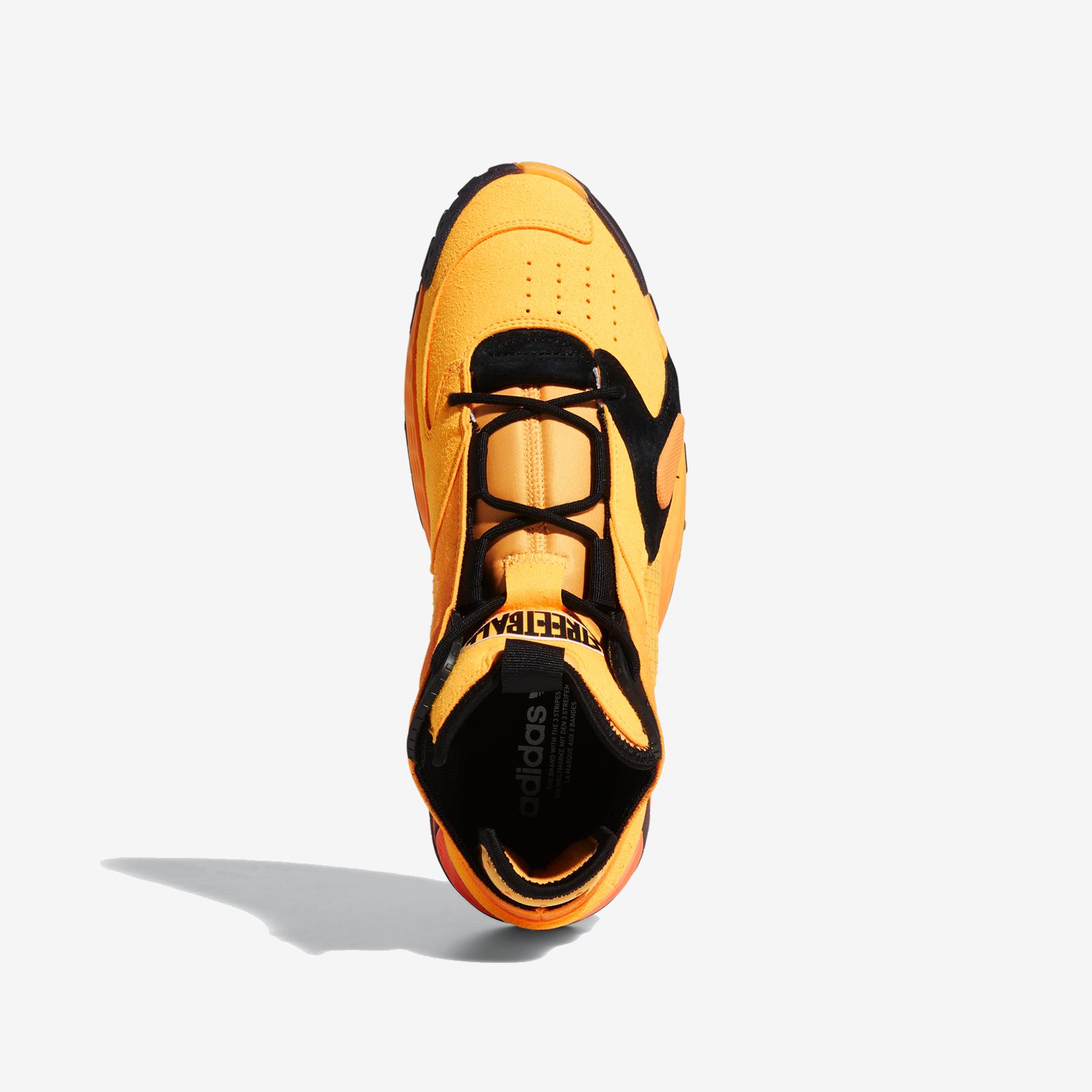 adidas streetball pants