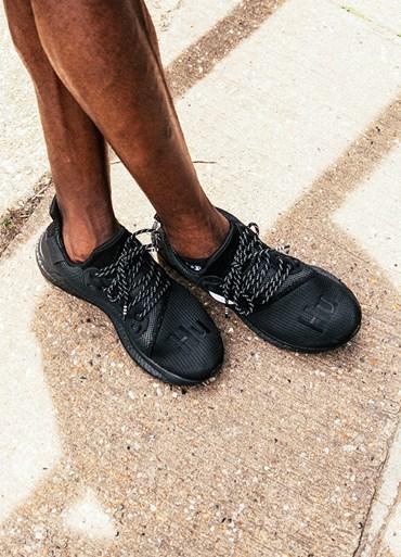 75378e9016cadf Sneakersnstuff | sneakers & streetwear online since 1999