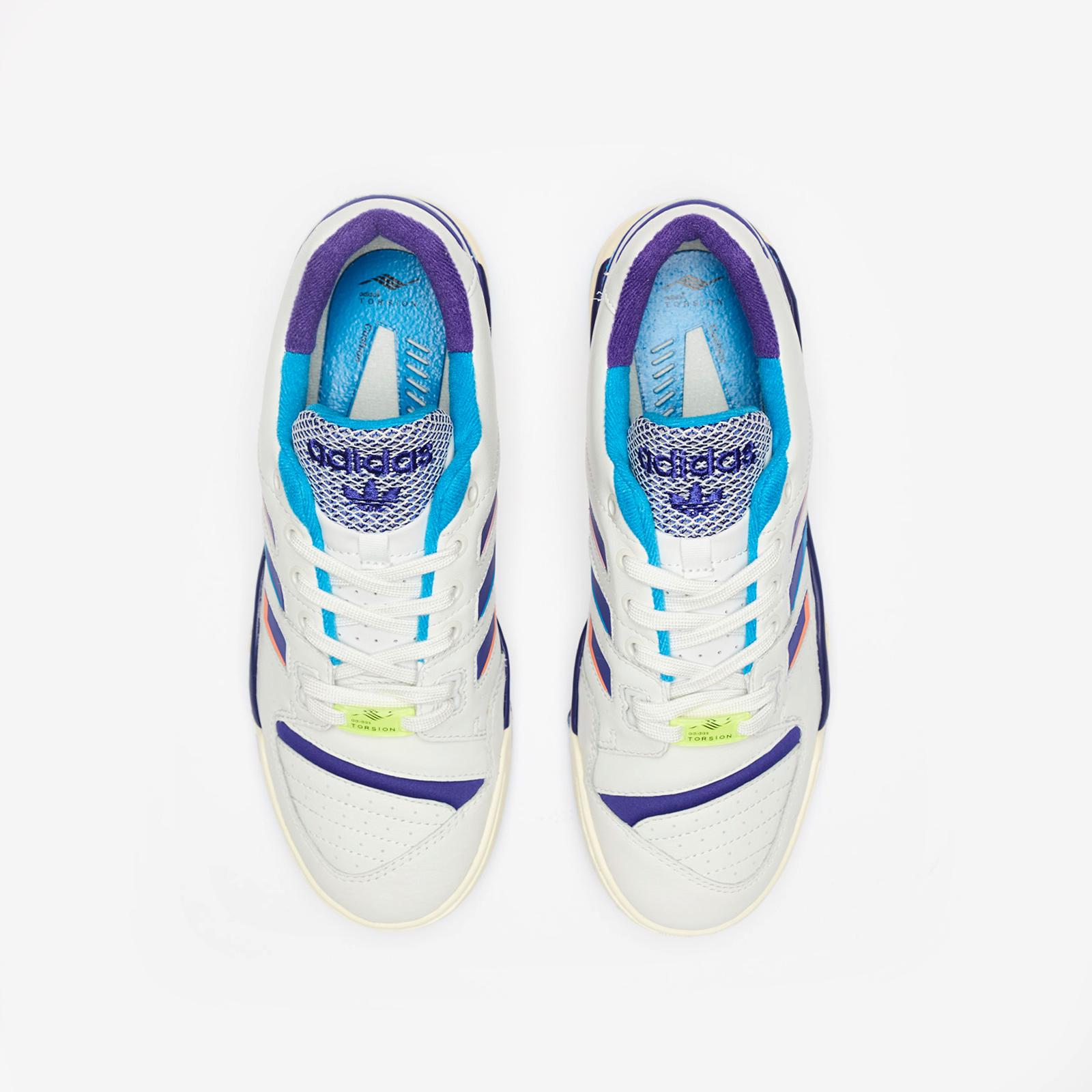 Adidas Herren(Männer) Originals Deerupt Runner Schuhe Karton BraunKarton BraunSchwarz B41763