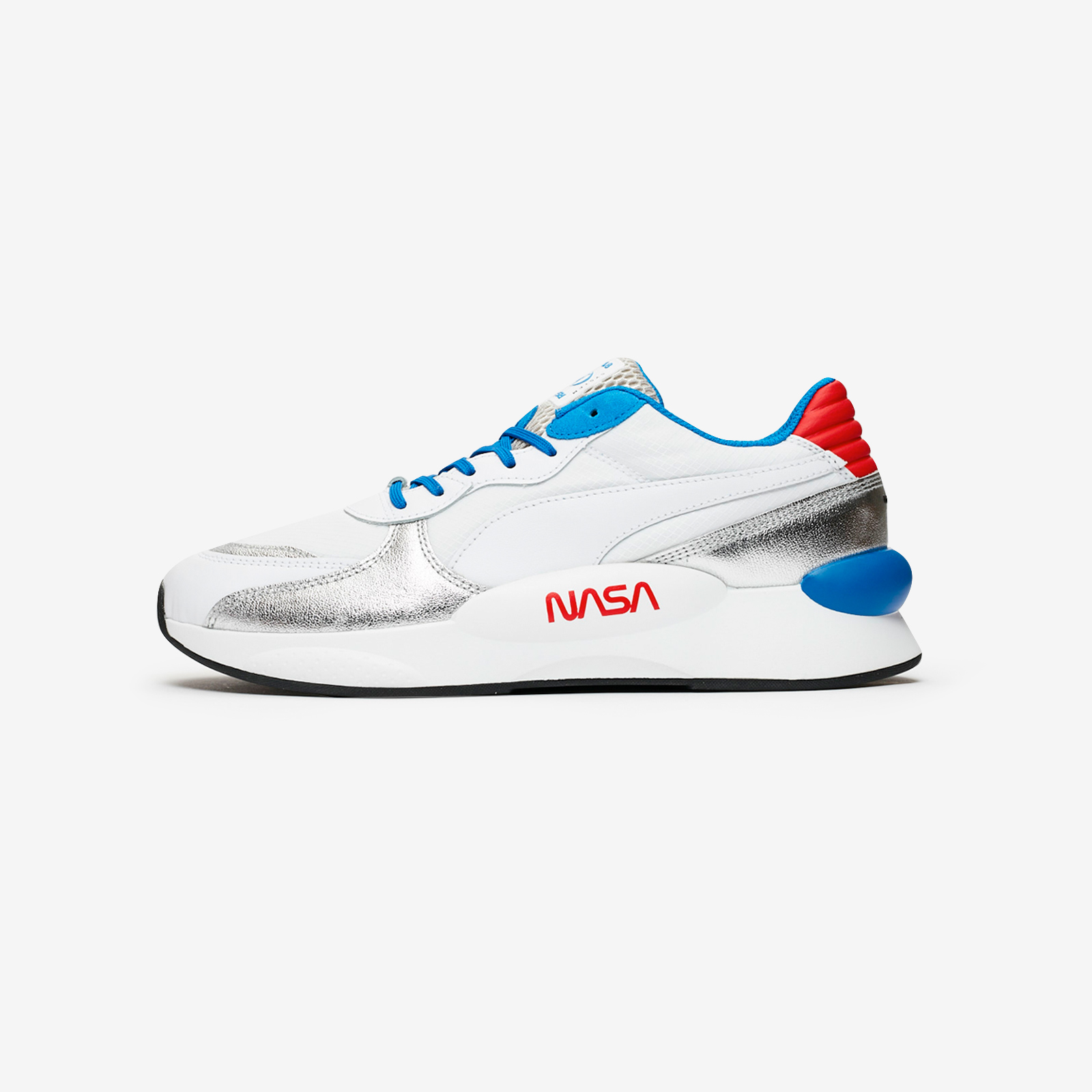 Puma RS 9.8 Space Agency - 372509-01
