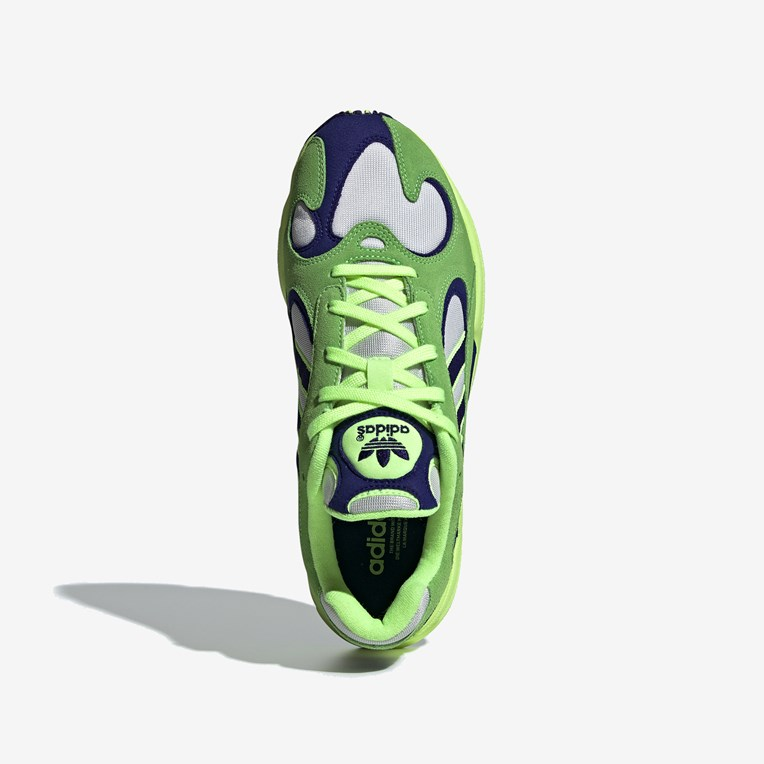adidas Originals Yung-1 - 3