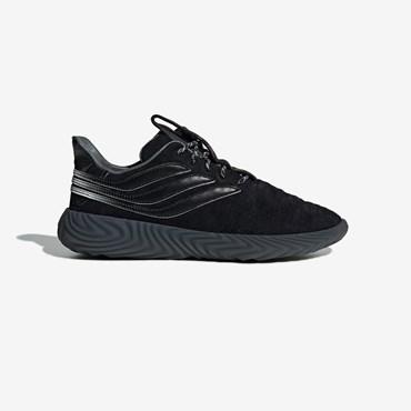 256b5a503769b Sneakersnstuff | sneakers & streetwear online since 1999