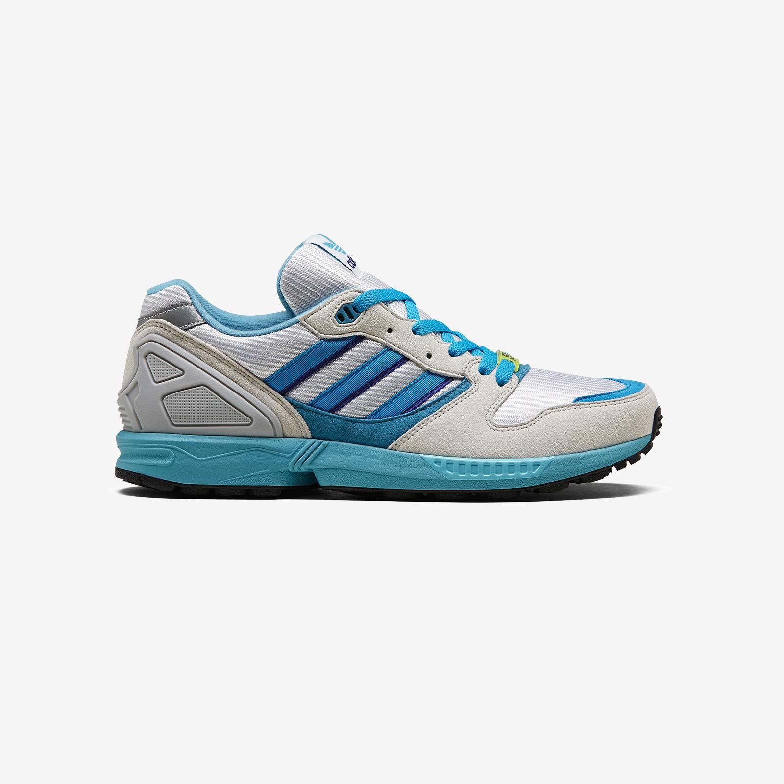 adidas ZX 5000 Fu8406 Sneakersnstuff | sneakers