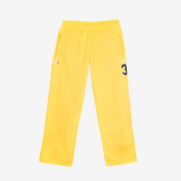 CL EE Woven Pant