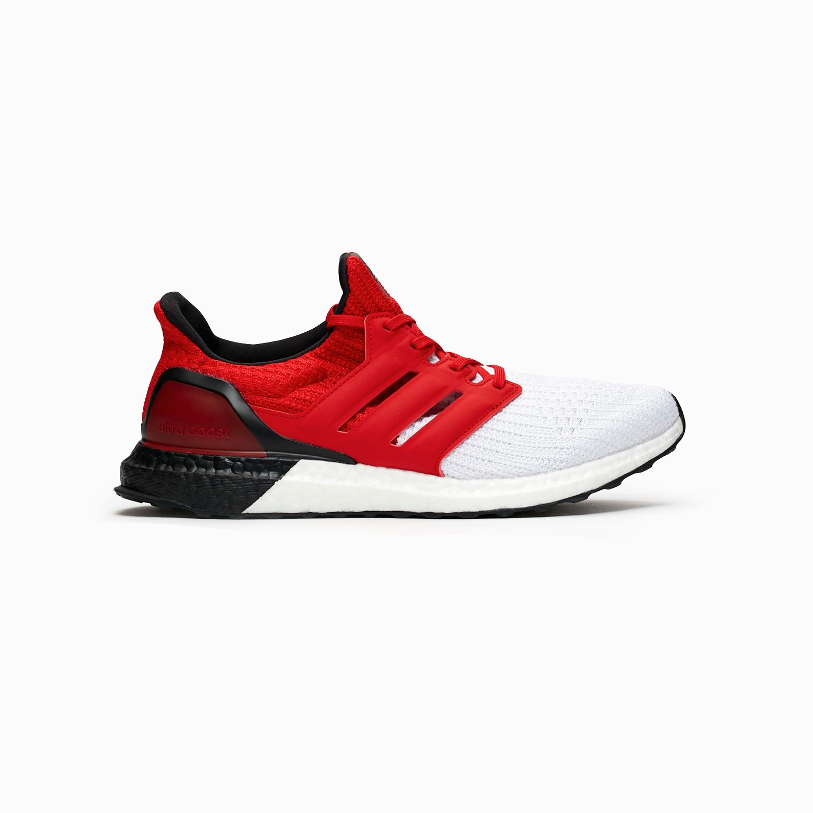 Adidas Ultra Boost 36 23