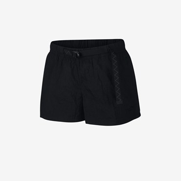 ACG Short 2 Solid