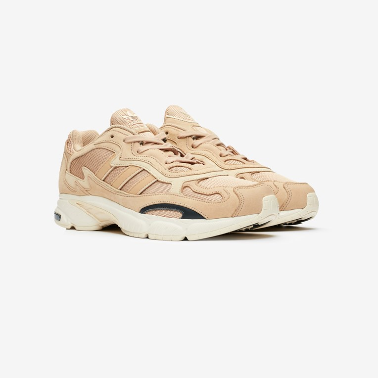 adidas Originals Temper Run SNS Exclusive - 2