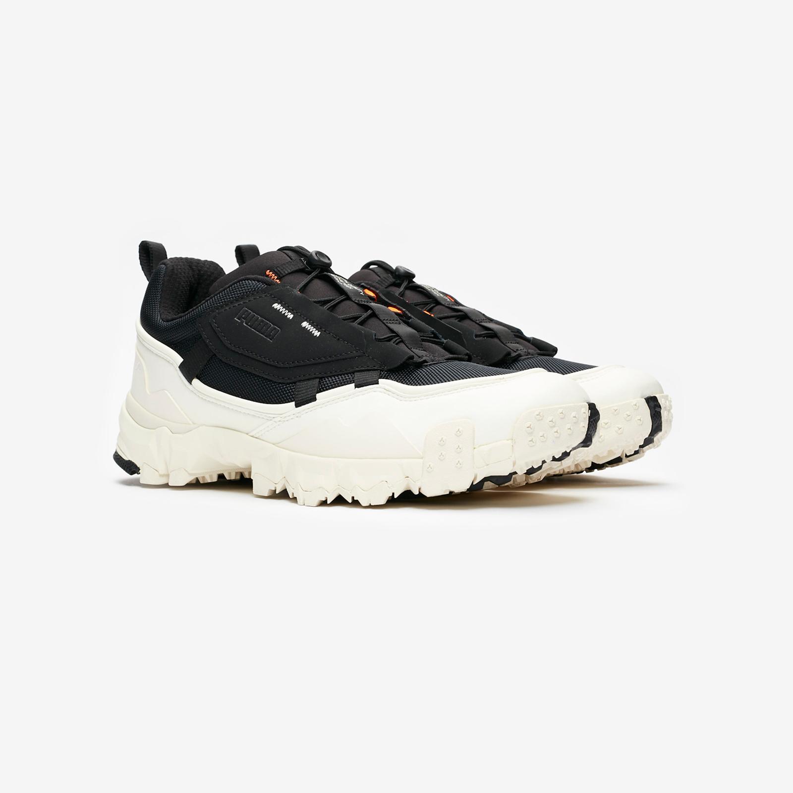 Puma Trailfox Overland 369824 01 Sneakersnstuff I
