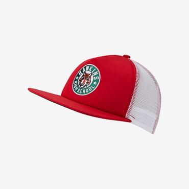 032fa2f5a Hats & Caps - Sneakersnstuff | sneakers & streetwear online since 1999