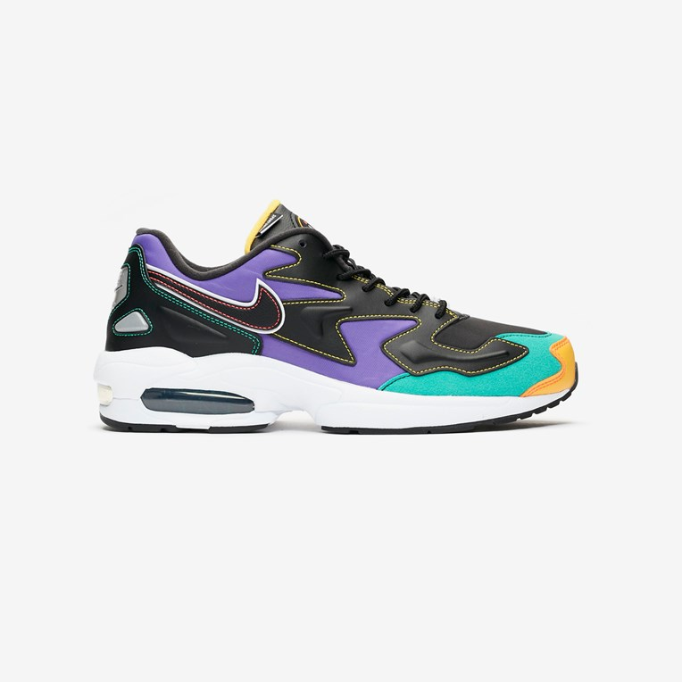 Nike Sportswear Air Max2 Light Premium